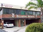 Billabong Building